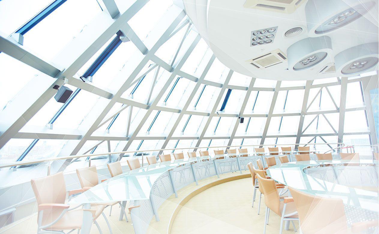 Syöpäkeskus